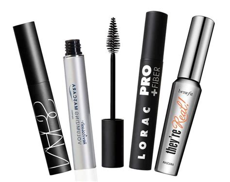 best selling mascara the best selling mascaras from your favorite brands