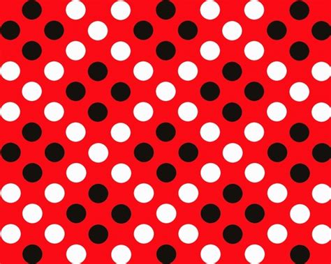 dot pattern html red black polka dot pattern free stock photos in jpeg
