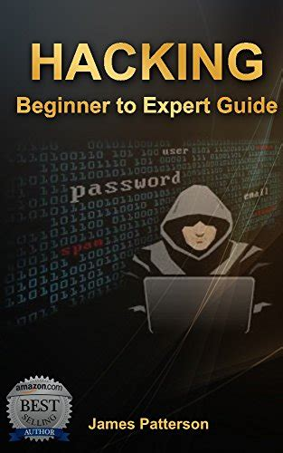 A Beginners Guide To Experts 2 by Hacking Beginner To Expert Guide To Computer Hacking