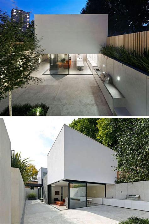 modern outdoor kitchen best 25 modern outdoor kitchen ideas on asian