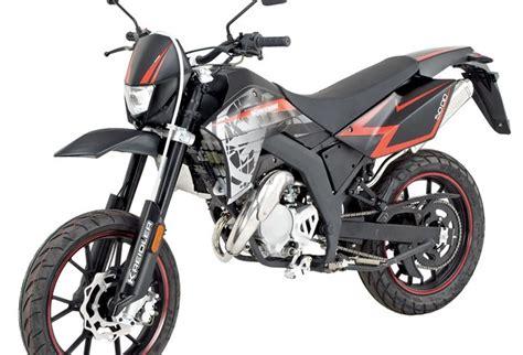 Kreidler Motorrad Gebraucht Kaufen by Gebrauchte Kreidler Supermoto 50 Dd Motorr 228 Der Kaufen