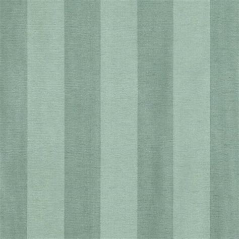 Havana Fabric Range Net Curtain 2 Curtains