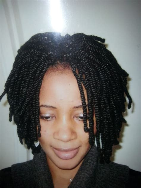 roots hair braiding chicago il nubian twists yelp