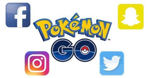 Kaos Go Lets Go To Catch Em All P010 let your social media strategy catch em all by using go fruitbowl digital