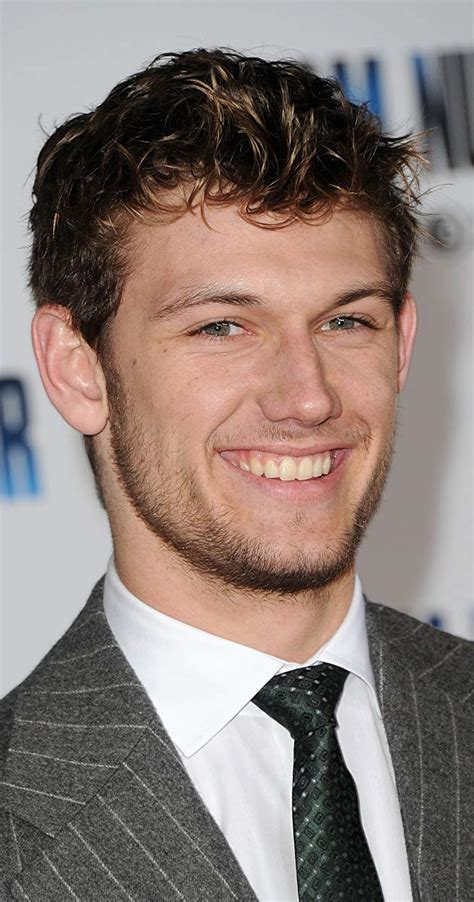 alex pettyfer news imdb pictures photos of alex pettyfer imdb