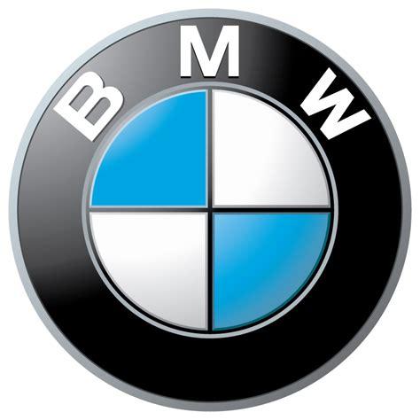 logo bmw vector logo bmw eps images