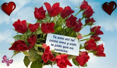 imagenes rosas con corazones imagenes con corazones y rosas imagenes de amor