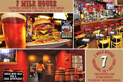 7 mile house game on valentine s memories shared meets brunch at 7 mile house for 2 everything