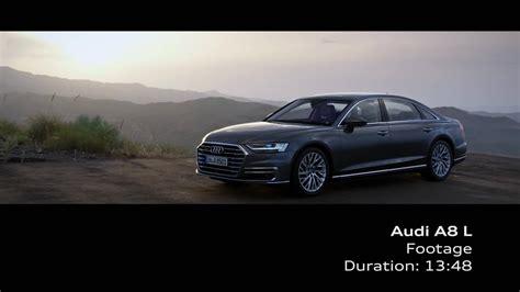 Audi Media Center by Audi A8 Audi Mediacenter