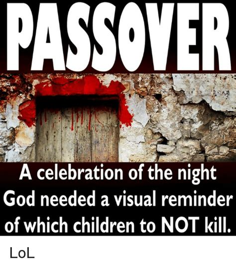 Funny Passover Memes - funny celebration memes of 2017 on sizzle there