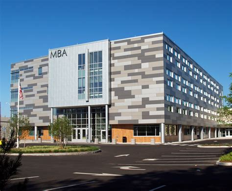 Mba Westchester Ny by Mep Engineers Protection Design For Schools