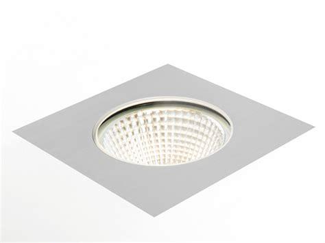 illuminazione a pavimento illuminazione da incasso a led a pavimento hipy by modular