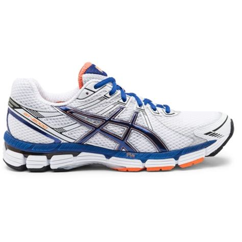 asic shoes asics running shoes