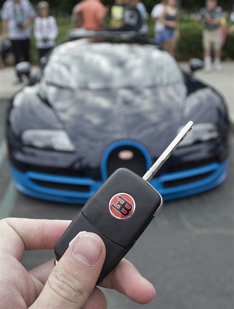 bugatti car key bugatti veyron uuhh that s ha my