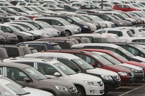 que autos pagan refrendo 191 qu 233 otros impuestos pagan los autos en aguascalientes