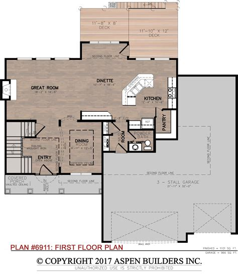 aspen heights floor plan aspen heights floor plan 100 aspen heights floor plan