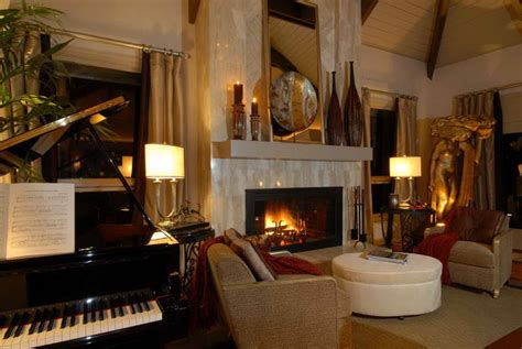 decoration chimney fireplace mantel with decorative lighting chimney mantel ideas for your