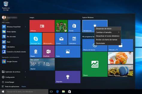 buscar imagenes windows 10 windows 10