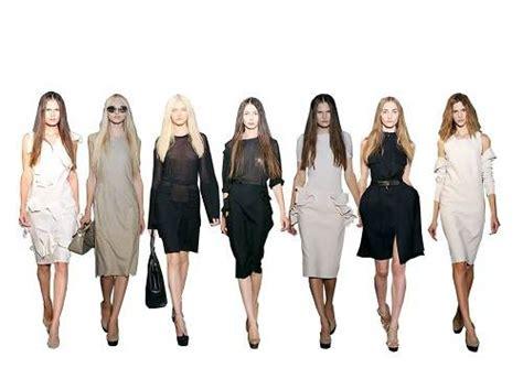 Business Women Dress Code   Fashion Female