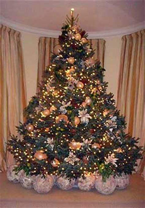 origins of christmas customs