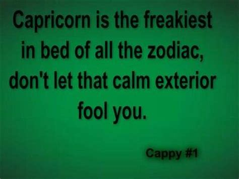 capricorns in bed pin by cheryl ruebel on capricorn yep me through and through