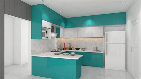 interior designing for kitchen designs for kitchen interiors top kitchen interior