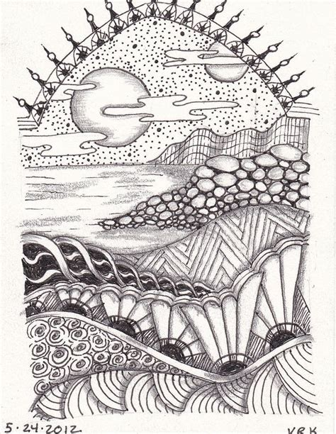 doodle dea 73 best images about inspired paterns on