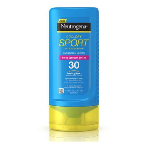 tattoo lotion neutrogena 9 best scorpion tattoo designs with meanings styles at life