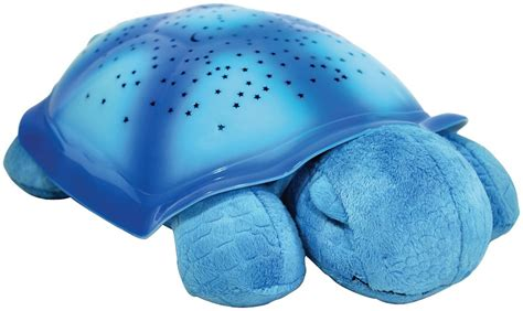 tranquil turtle night light with soothing melodies cloud b twilight turtles