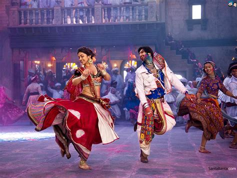 indian ram leela the gallery for gt indian wallpaper backgrounds