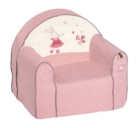 fauteuil moulin roty moulin roty fauteuil myrtille et capucine