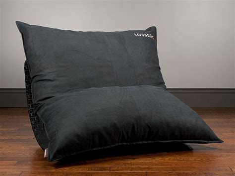 Pillowsac Cover 17 Best Ideas About Sac On Diy Bean Bag
