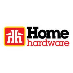 home hardware shop in downtown ontario