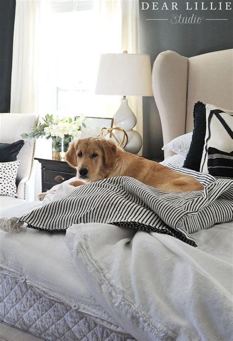 kinderzimmer einrichten ideen 3880 some changes to our master bedroom wohnidee by woonio