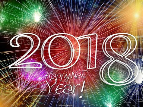 hd wallpaper2018new 2018 new year hd wallpapers whatsapp status messages dp images wallpaper and profile pictures