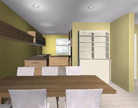 Ikea Küchen Planen by Schlafzimmer Hell Einrichten