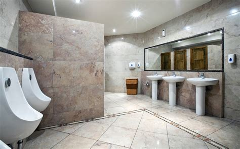 bathroom interior design commercial bathroom design