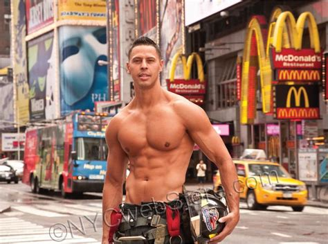Bb Nyc Calendar 16 Best Images About 2014 Fdny Calendar Of Heroes