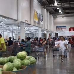 Costco Wholesale Garden Grove Ca United States Costco 398 Photos 208 Reviews Wholesale Stores