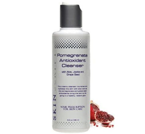 Pomegranate Detox Thc by Pomegranate Antioxidant Cleanser Heaven On Earth