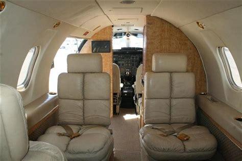 Learjet 25 Interior by Premier Jet Aviation Jetav Gates Learjet 25d Specs And