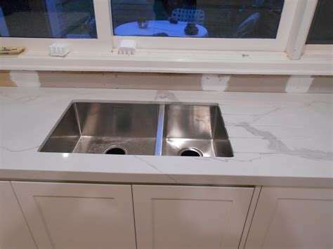 cost of stone bench tops cost of stone bench tops gallery cheapest stone benchtops melbourne from 200 ibmg