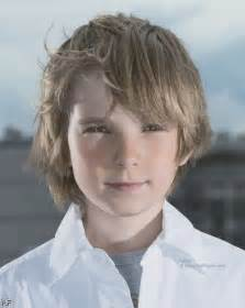 hairstyles for boys 10 12 hairstyles for boys 10 12 newhairstylesformen2014 com