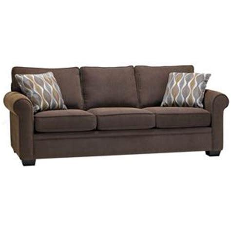 sofa stores in toronto sofas toronto hamilton vaughan stoney creek ontario