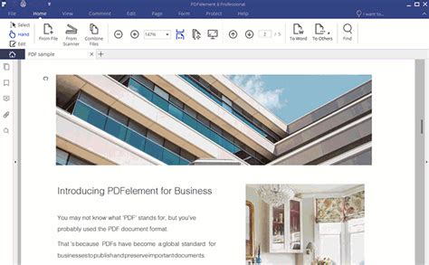 compress pdf to gif how to compress pdf file in easy way