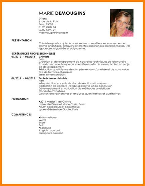 Exemple Lettre De Motivation Gap Year exemple de lettre de motivation veilleur de nuit 28