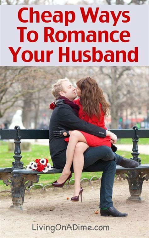 day ideas for husband 25 best cheap valentines day ideas on