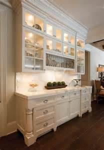 Beautiful Backsplashes Kitchens 25 Best Ideas About Built In Buffet On Pinterest Built