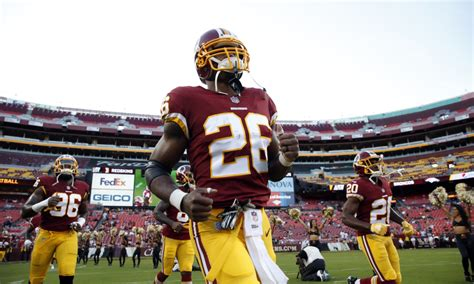 adrian peterson s adrian peterson s all 22 analysis from redskins debut