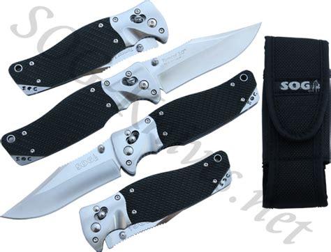 sog tomcat 3 0 sog tomcat 3 0 knife s95